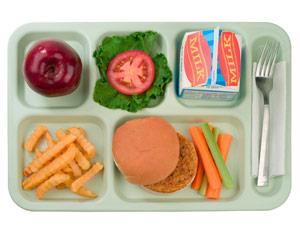 school-lunch-healthy-md